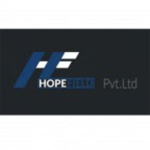 Hopefeild International (Pvt) Ltd